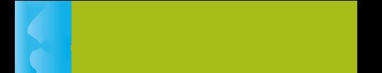 Logo Baladia